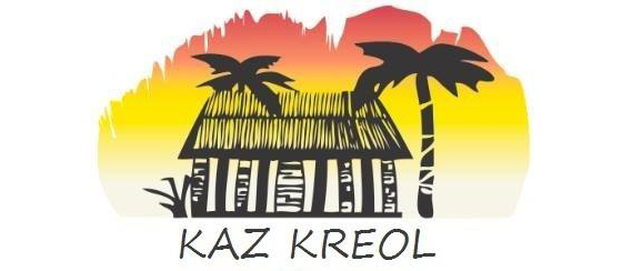 Kaz Kreol Beach Lodge Jamaica