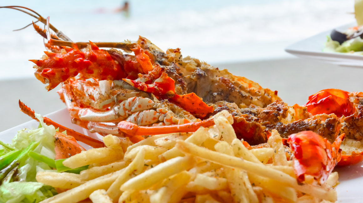 kazkreol-lobster-dinner-web